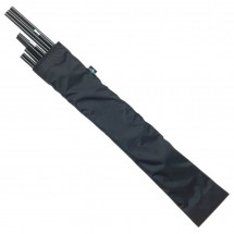 Sea to Summit - Tent Pole Bag