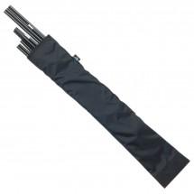 Sea to Summit - Tent Pole Bag