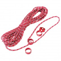 MSR - Reflective Utility Cord Kit - All-purpose rope