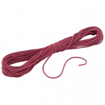 MSR - Ultralight Cord