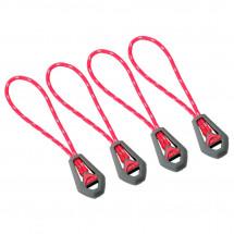 MSR - Universal Zipper Pulls - Reißverschlusszug