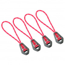 MSR - Universal Zipper Pulls - Tirette de zip