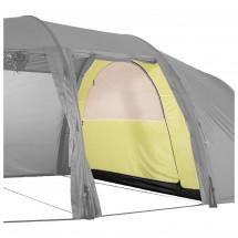 Helsport - Valhall 4 Schlafkabine - Tente intérieure