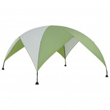 Coleman - Event Shade - Motorhome awning