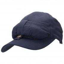 Brettschneider - Moskito Kappe - Caps
