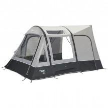 auvents camping car achat en ligne. Black Bedroom Furniture Sets. Home Design Ideas