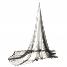 360 Degrees - Mosquito Insect Net - Mosquito net