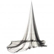 360 Degrees - Mosquito Insect Net - Moskitonetz