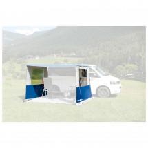 Brunner - Sunny Van Roof Sidewall Set - Zelterweiterung
