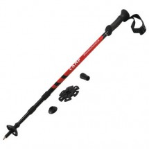 Camp - Backcountry - Trekking poles