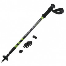 Camp - Backcountry Carbon - Trekking pole