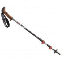Leki - Corklite - Trekking poles