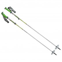 Black Diamond - Compactor - Touring poles