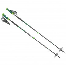 Black Diamond - Pure Carbon - Touring poles