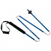 Camp - Xenon 4 - Trekking poles