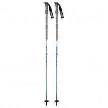Exped - Trekking Poles Core - Trekking poles