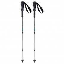 Salewa - Flow Trail VS Poles - Bâton de trekking