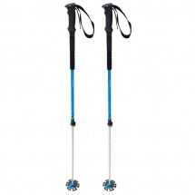 Salewa - Mountain Explorer Poles - Trekking pole