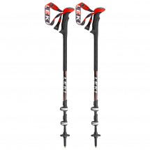 Leki - Sherpa XL - Walking poles