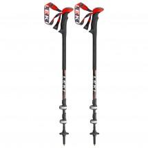 Leki - Sherpa XL - Trekking poles