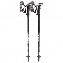 Leki - Carbonlite XL - Bâtons de trekking