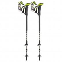 Leki - Thermolite XL Antishock - Trekking poles