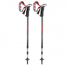 Leki - Thermolite - Walking poles