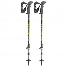 Leki - Softlite Antishock - Trekking poles