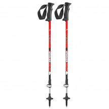 Leki - Vario XS - Trekking poles