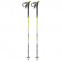 Leki - Tourstick Vario Carbon - Trekking poles
