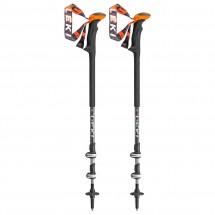 Leki - Thermolite XL - Trekking poles