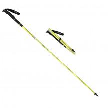 Helinox - TL130 Adjustable - Trekkingstokken
