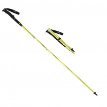 Helinox - TL130 Adjustable - Trekking poles
