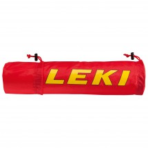 Leki - Folding Pole Bag - Packtasche