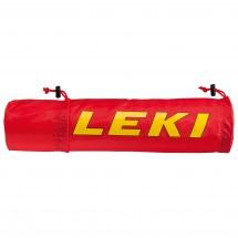 Leki - Folding Pole Bag - Trekking poles