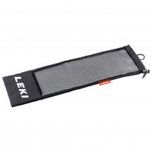 Leki - Folding Pole Bag - Stuff pocket