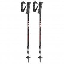 Leki - Eagle - Trekking poles