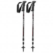 Leki - Trail - Trekking poles