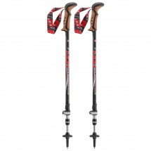 Leki - Khumbu AS - Walking poles