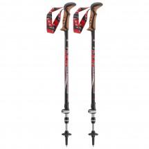 Leki - Khumbu AS - Trekking poles