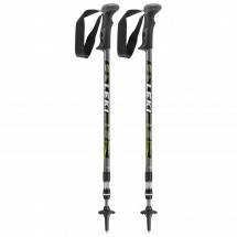 Leki - Trail AS - Trekking poles