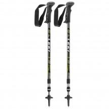 Leki - Trail AS - Trekking poles