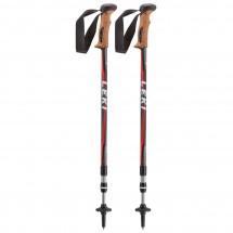 Leki - Makalu AS - Trekking poles