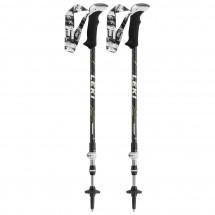 Leki - Cressida AS - Trekking poles