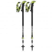 Leki - Thermolite XL AS - Trekking poles