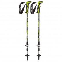 Leki - Softlite AS - Trekking poles