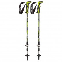 Leki - Softlite AS - Trekking poles