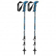 Leki - Softlite - Trekking poles