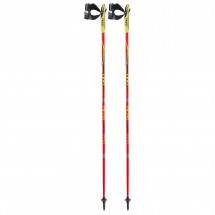 Leki - Micro Trail Pro - Trekking poles