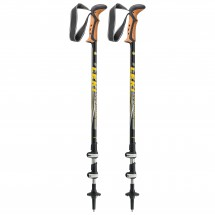 Leki - Khumbu SL - Trekking poles